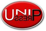 Unipress Editore