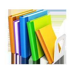 Unipress casa editrice e libreria online padova for Libreria online libri usati