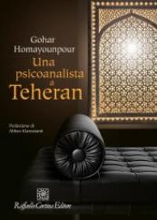 Una psicoanalista a Teheran