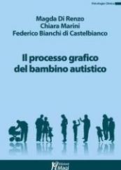 Il processo grafico del bambino autistico