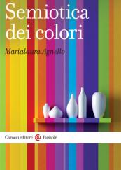 Semiotica dei colori