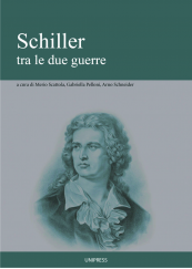 Schiller tra le due guerre