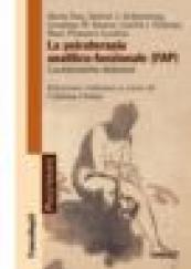 La psicoterapia analitico-funzionale (FAP)