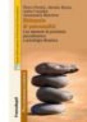 Dizionario di psicoanalisi Con elementi di psichiatria psicodinamica e psicologia dinamica