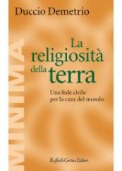 La religiosità della terra