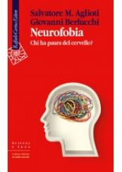 Neurofobia