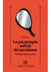 La psicoterapia nell'età del narcisismo