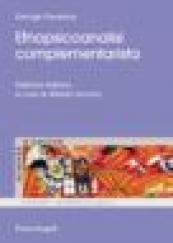 Etnopsicoanalisi complementarista