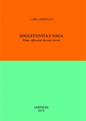 Soggettività e Yoga