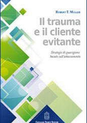 Il trauma e il cliente evitante