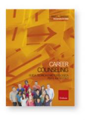 Career counseling Guida teorica e metodologica per il XXI secolo