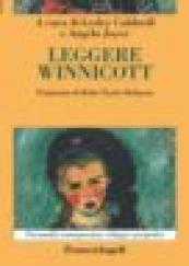 Leggere Winnicott