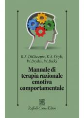 manuale-di-terapia-razionale-emotiva-comportamentale