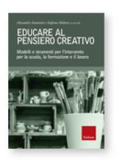 Educare al pensiero creativo