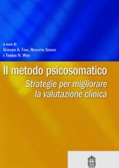 Il metodo psicosomatico Strategie per migliorare la valutazione clinica