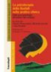 La psicoterapia della Gestalt nella pratica clinica Dalla psicopatologia all'estetica del contatto