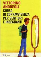 Corso di sopravvivenza per genitori e insegnanti