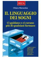 Il linguaggio dei sogni