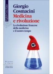 Medicina e rivoluzione