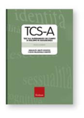 TCS-A – Test sul superamento dei compiti di sviluppo in adolescenza
