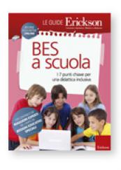 BES a scuola I 7 punti chiave per una didattica inclusiva