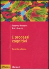I processi cognitivi