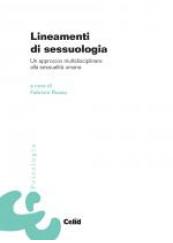 Lineamenti di sessuologia