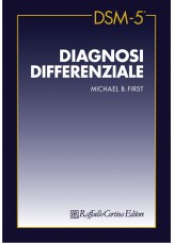 DSM 5 Diagnosi differenziale
