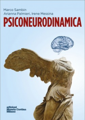 Psiconeurodinamica