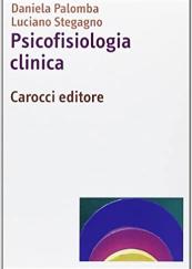 Trasformazione e forma. Alla scoperta dell'utilizzo dell'argilla in arteterapia