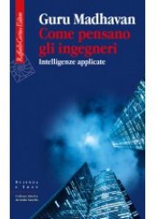 Come pensano gli ingegneri Intelligenze applicate