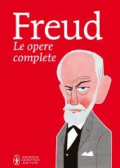 Le opere complete - cofanetto