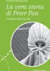 La vera storia di Peter Pan Un bacio salva la vita