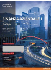 Finanza aziendale 1