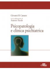 Psicopatologia e clinica psichiatrica