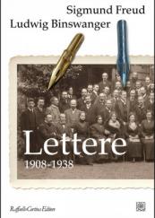 Lettere 1908-1938