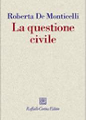 La questione civile