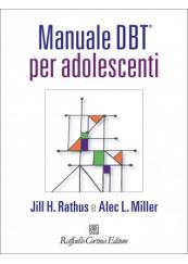 Manuale DBT® per adolescenti