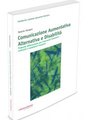 Comunicazione Aumentativa Alternativa e Disabilità
