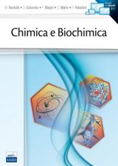 Chimica e Biochimica