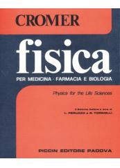 Fisica Per medicina farmacia e biologia