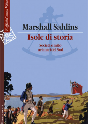 Isole di storia Società e mito nei mari del Sud