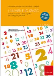 I numeri e lo spazio - 5-7 anni