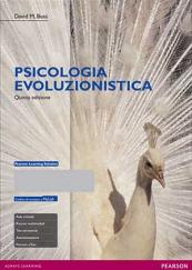 Psicologia evoluzionistica