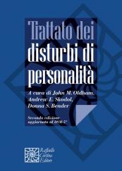 Trattato dei disturbi di personalità