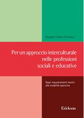 Per un approccio interculturale nelle professioni sociali e educative