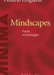 Mindscapes Psiche nel paesaggio