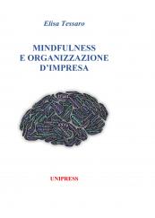 Mindfulness e organizzazione d'impresa