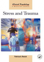 Stress and Trauma