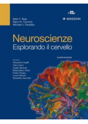 Neuroscienze Esplorando il cervello